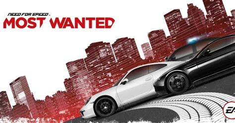 nfs most wanted apk need for speed most wanted 1 0 28 apk sd data offline android