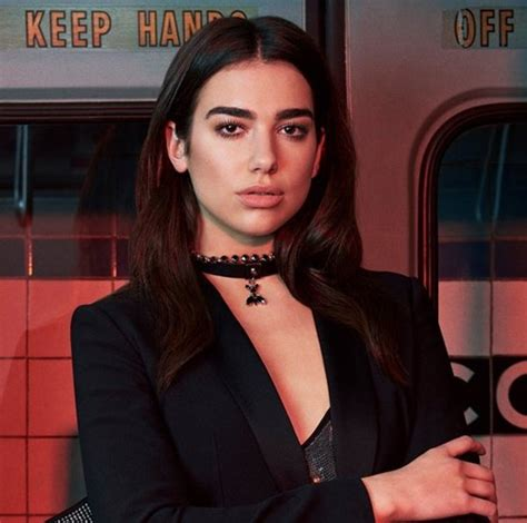 dua lipa no goodbyes lyrics dua lipa lyrics music news and biography metrolyrics