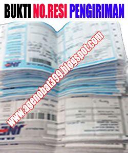 no resi obat jantung agen obat399 obat vimax capsul terpercaya vimax solusi