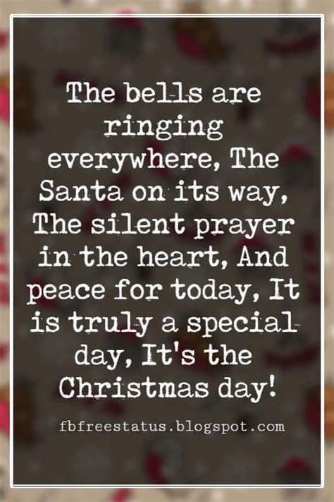 merry christmas wishes  write   christmas card merry christmas wishes merry christmas
