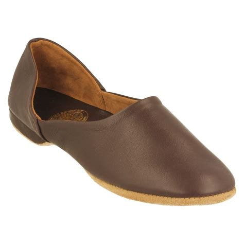 mens leather sole slippers mens draper leather soft soled slippers style charles w ebay
