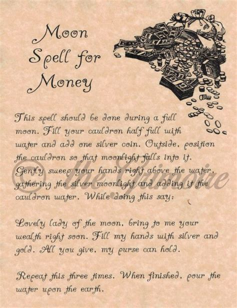 magic money journal a journal for creating abundance magic money books volume 4 books 1000 ideas about money spells on book of