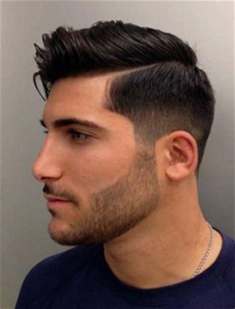 cortes cabello 2015 cortes de pelo cortos para hombres 2015