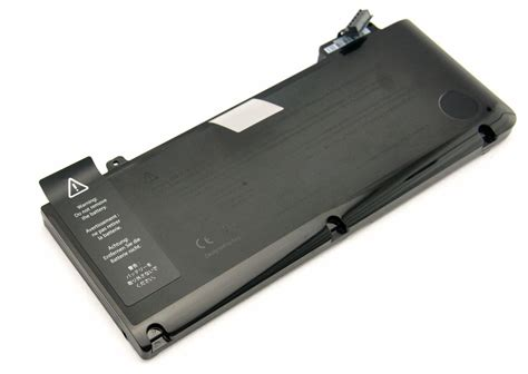 apple battery apple battery macbook pro 13 monster168 net