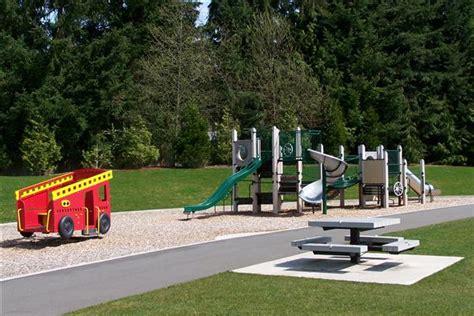 lowes mill creek wa code playground design bild