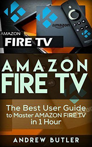 stick the ultimate user guide to master your stick and unlock its true potential including tips and tricks the 2018 updated user guide home tv digital media volume 1 books best 20 tv stick ideas on