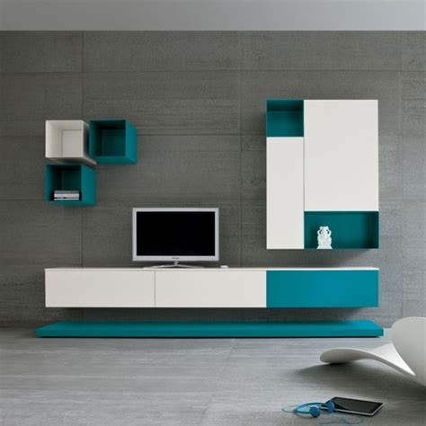 best tv unit designs wall units astounding modular tv wall units modular tv