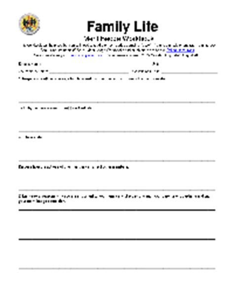 Family Merit Badge Worksheet Answers by 16 Best Images Of 8th Grade Language Arts Worksheets