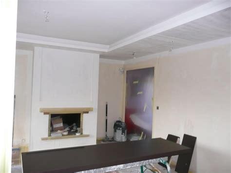 decoration de faux plafond en platre en tunisie decoration moderne faux plafond chambre