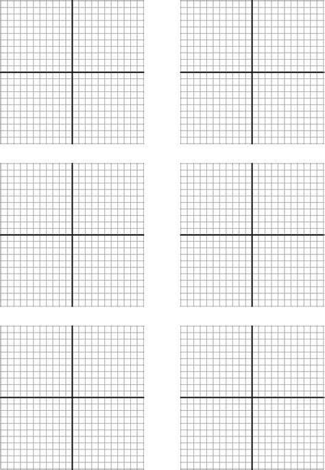 printable graph paper x y axis 26 images of x y axis graph template adornpixels com