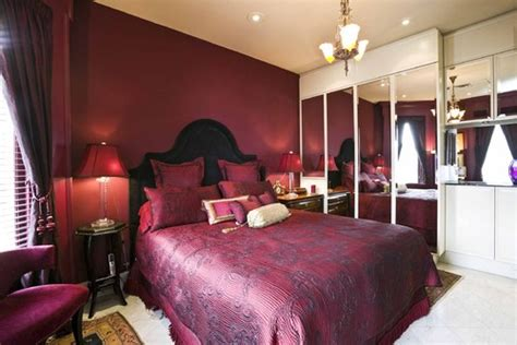 the maroon manor is a luxury home decor store lbb mumbai is this colour similar or same as jotun chili paint colour