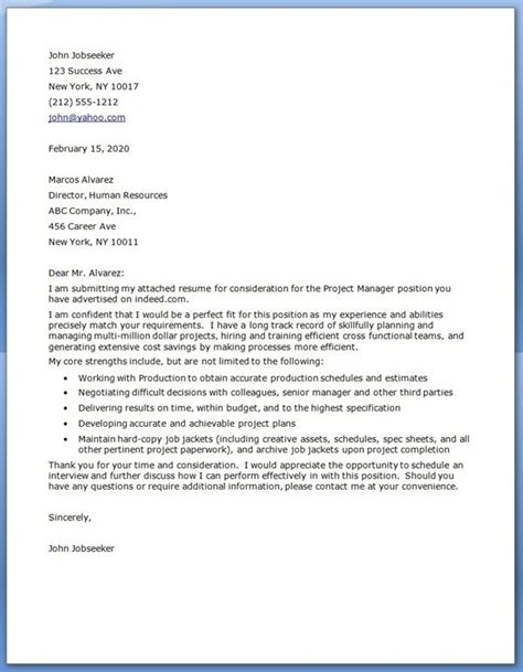 cover letter for inexperienced free cover letter for inexperienced 6 how to write an