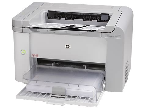 Printer Hp P1566 hp laserjet pro p1566 printer ce663a hp 174 india