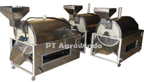 Mesin Pencacah Rumput Agrowindo daftar mesin pertanian modern lengkap terbaru agrowindo