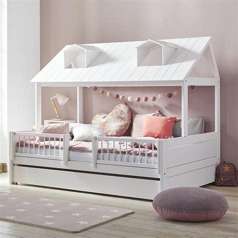 nest designs dream rooms  kids sa decor design