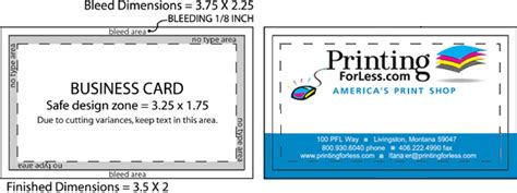 business card size template jmcintyre tgj3m vector art animation corporate