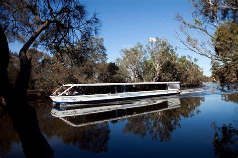 captain cruises half day cruises captain cook cruises western australia