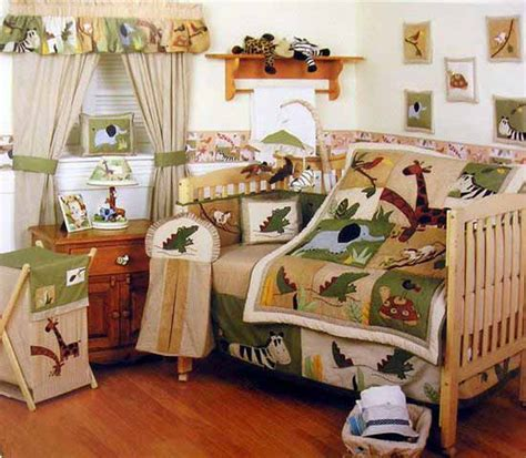 Childrens Bedroom Decor South Africa Decorating Theme 20 Room Decorating Ideas