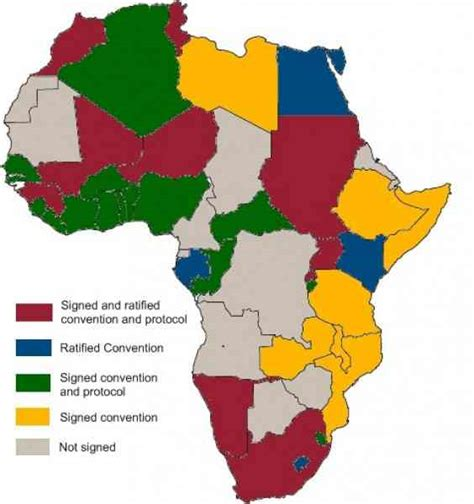 africa map resources africa resources map holidaymapq