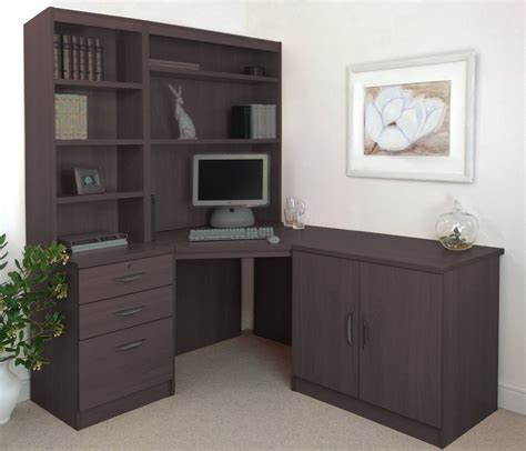 Home Office Furniture Sets 23 Original Home Office Furniture Sets Uk Yvotube