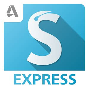 App Sketchbook Express Apk For Windows Phone Android