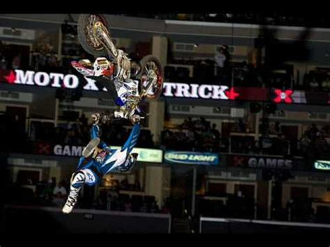 freestyle motocross rider dies motocross rider jeremy lusk killed in jump accident