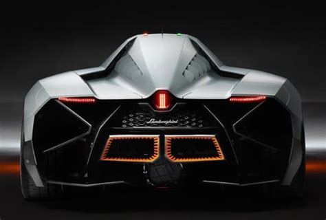 one seater lamborghini pictures to pin on
