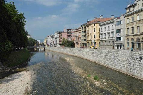 siege de sarajevo sarajevo un peu d histoire 2012 croatie bosnie