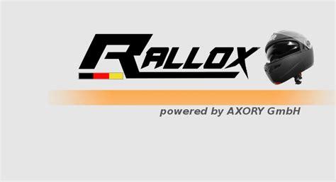 Motorradhelm Kaufen In Magdeburg by Rallox Motorradhelme Arbeitsschuhe Sicherheitsschuhe