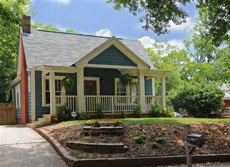 front porches design ideas bungalow front porch ideas front stoop design front porch minimalist house