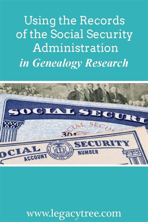 Records Social Security Administration 25 Unique Genealogy Chart Ideas On Family Tree Chart Ancestry And Family