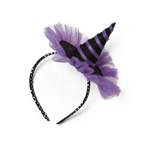 doodle witch hat lolly wolly doodle s accessories purple