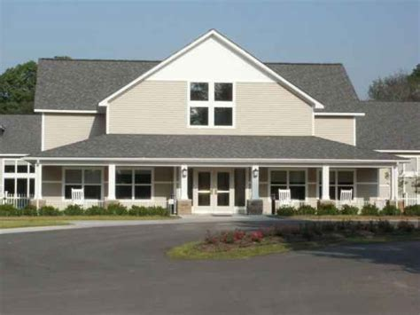 maplewood manor nursing home clio mi home review