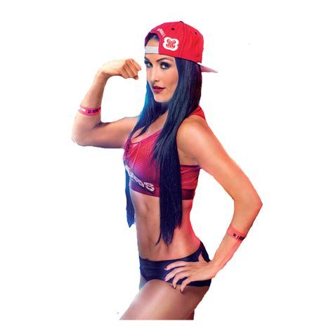 nikki bella png 2018 nikki bella png by billiekay 201 on deviantart