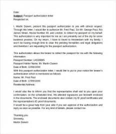 Visa Endorsement Letter Sle Endorsement Letter To Apply Visa To The Cover Letters And Education On Pinterestcover
