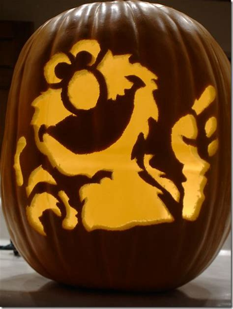 best 25 cute pumpkin carving ideas on pinterest pumpkin