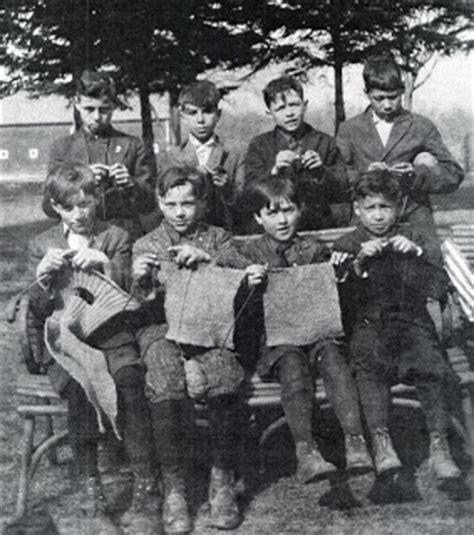 children and world war 1445105799 travelling through history 1914 1918 wwi children