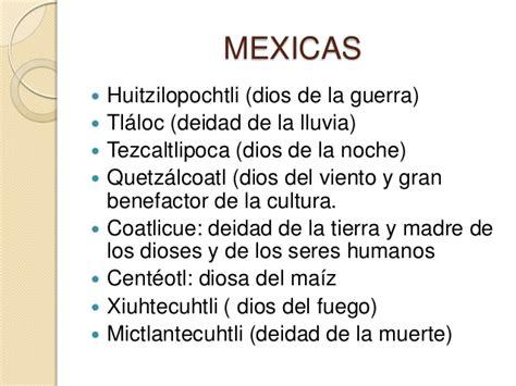 sobre destinos ciudad y dios edition books organizaci 243 n social pol 237 tica econ 243 mica religiosa de las