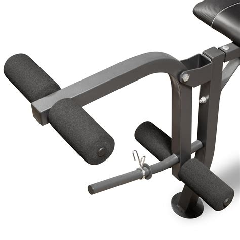 marcy standard bench with 100 pound weight set marcy standard bench with 100 pound weight set 28 images