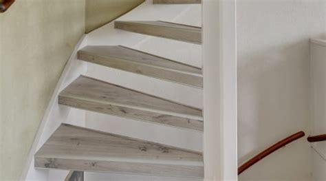 zoldertrap hek vaste trappen of losse trappen het oordeel