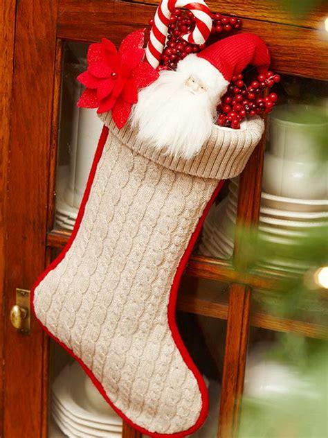 unique christmas stockings easy unique handmade christmas stockings ideas family