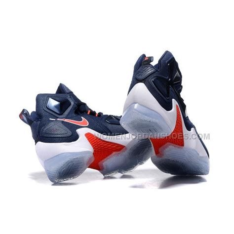 usa shoes 2016 nike lebron 13 mens basketball shoes quot usa independence
