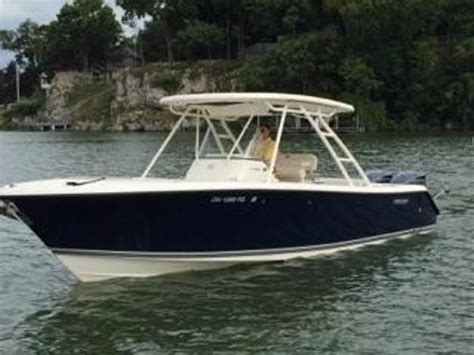 boats for sale in ohio used used center console boats for sale in ohio boats