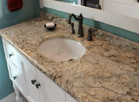 Price Per Square Foot For Granite Countertops by Wallpaper Cost Per Square Foot Wallpapersafari
