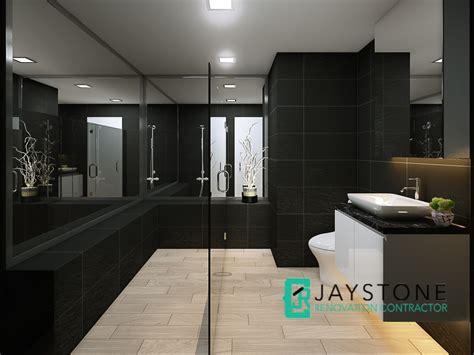 kitchen design ideas top 10 kitchen tiles home decor singapore inside kitchen tiles
