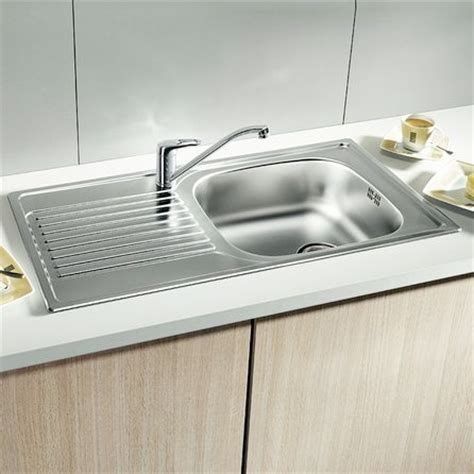 blanco magnat sink w 86 d 43 5 mm 511916 reuter shop