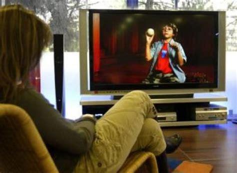 Imagenes Graciosas Viendo Television | enamorada de 2 joe y t 250 terminada p 225 gina 12