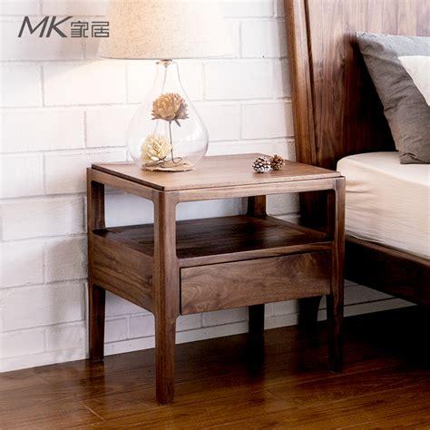 Bedroom Sitting Room Furniture Simple Bedroom Sitting Room Furniture Greenvirals Style