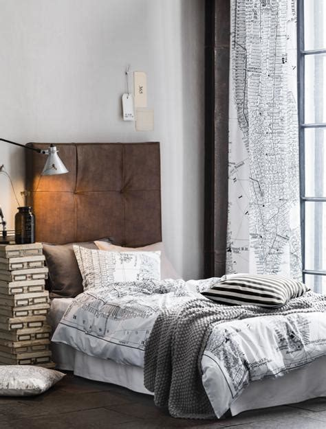 modern bohemian decor accessories adding chic  room