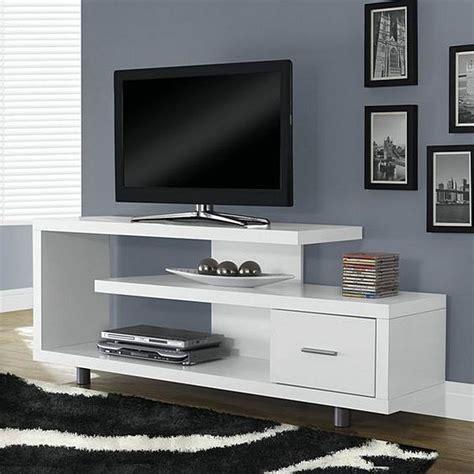 Rak Tv Olympic 35 desain rak tv minimalis modern terbaru dekor rumah